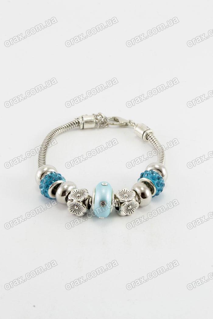 Купить Женский браслет Pandora (код: 15763)
