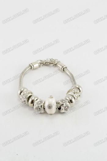 Купить Женский браслет Pandora (код: 15764)