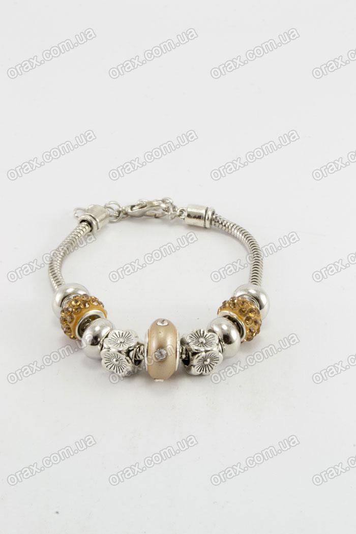 Купить Женский браслет Pandora (код: 15765)