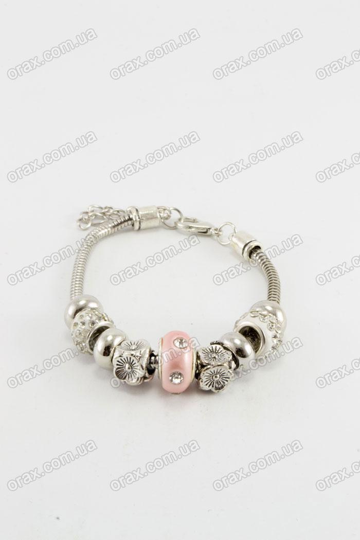 Купить Женский браслет Pandora (код: 15766)
