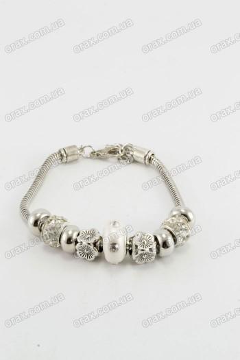 Купить Женский браслет Pandora (код: 15767)