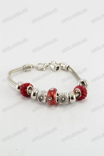 Купить Женский браслет Pandora (код: 15768)