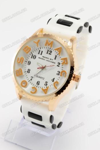 Купить Мужские наручные часы Marc Jacobs (код: 15772)
