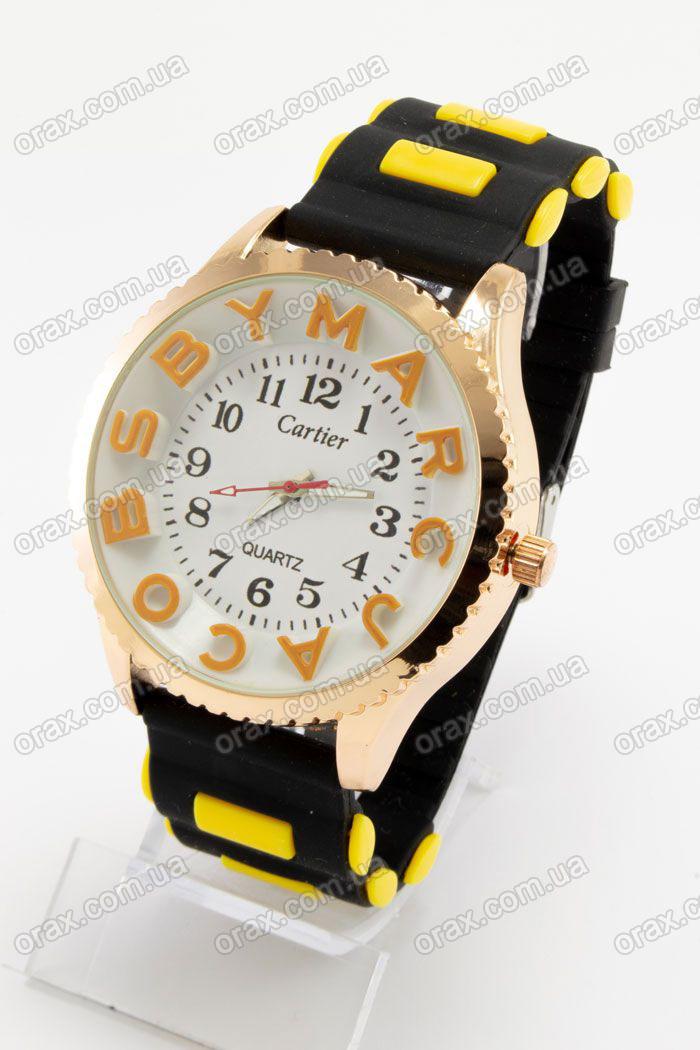 Купить Мужские наручные часы Marc Jacobs (код: 15773)