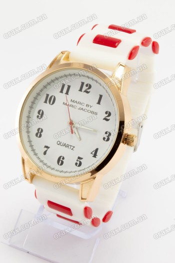 Мужские наручные часы Marc Jacobs (код: 15775)