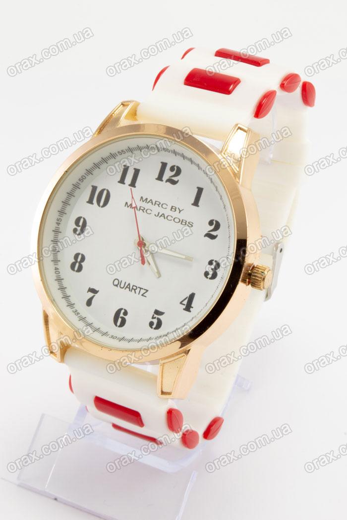 Купить Мужские наручные часы Marc Jacobs (код: 15775)