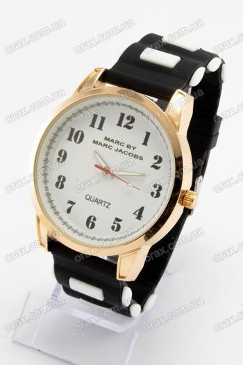 Купить Мужские наручные часы Marc Jacobs (код: 15776)