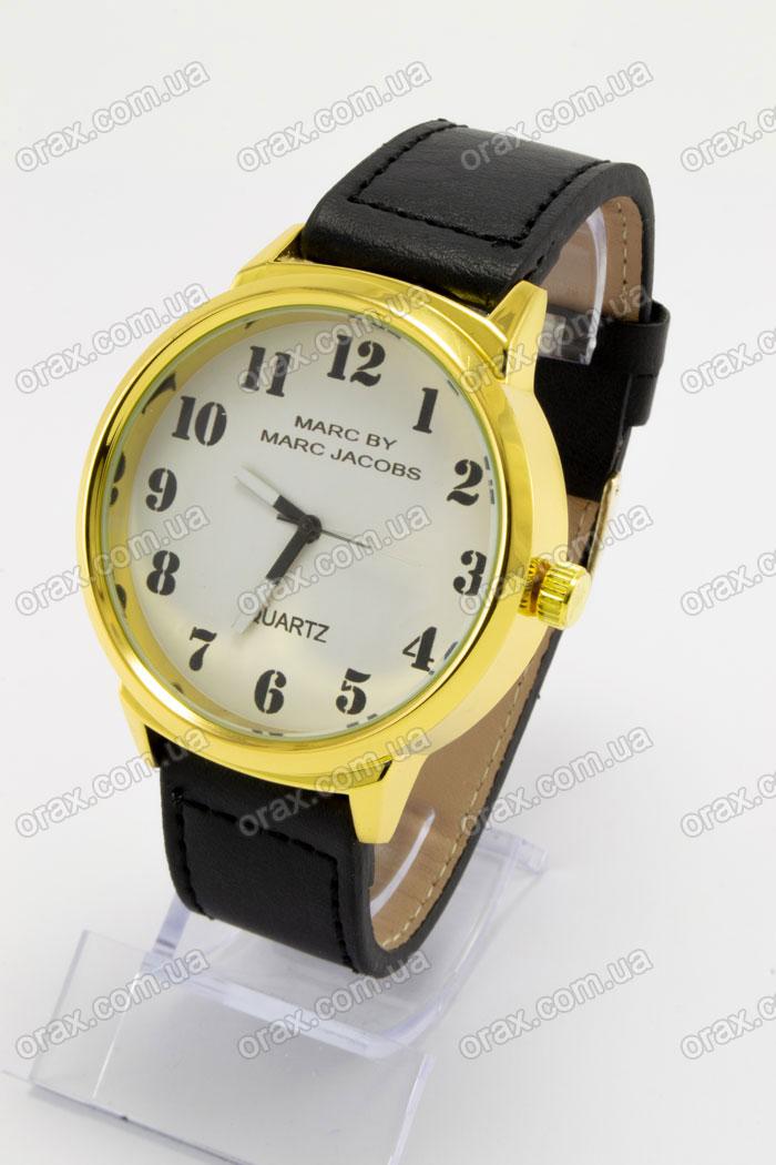 Купить Мужские наручные часы Marc Jacobs (код: 15777)