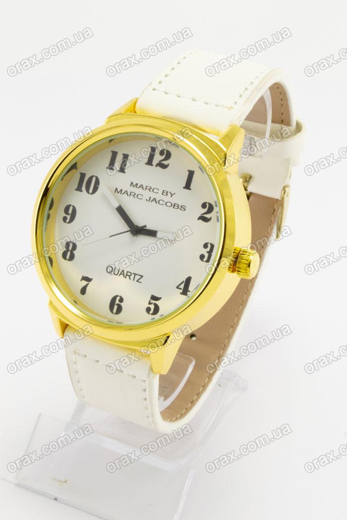 Купить Мужские наручные часы Marc Jacobs (код: 15778)