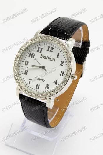 Купить Женские наручные часы Fashion (код: 15780)