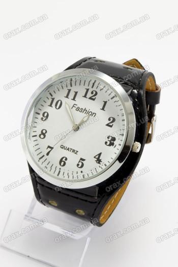 Женские наручные часы Fashion (код: 15781)