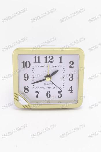 Купить Интерьерные настольные часы  (код: 15809)