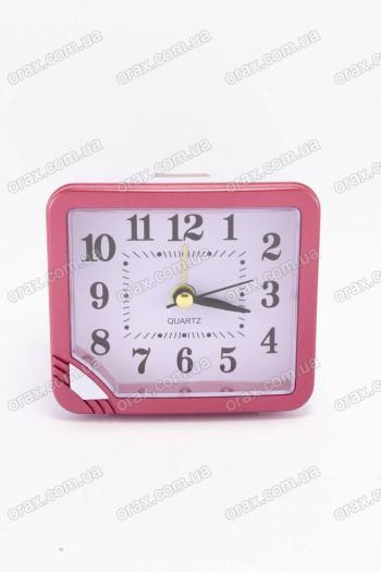 Купить Интерьерные настольные часы  (код: 15810)