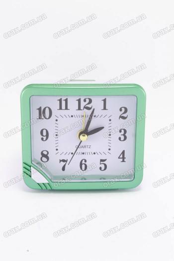 Купить Интерьерные настольные часы  (код: 15811)