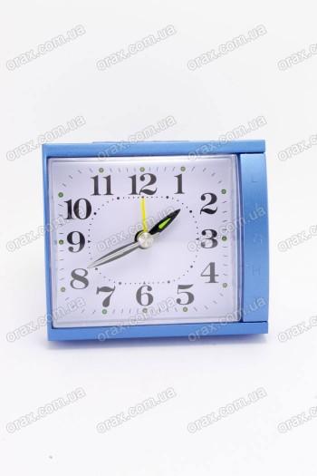Купить Интерьерные настольные часы  (код: 15812)