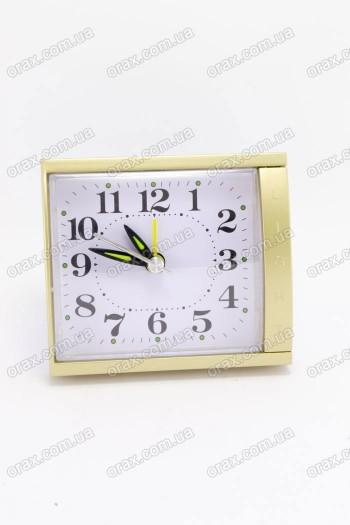 Купить Интерьерные настольные часы  (код: 15813)
