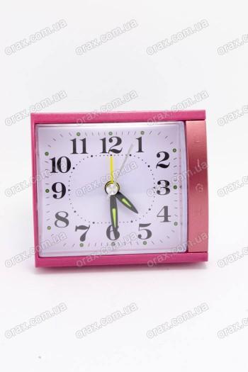 Купить Интерьерные настольные часы  (код: 15814)
