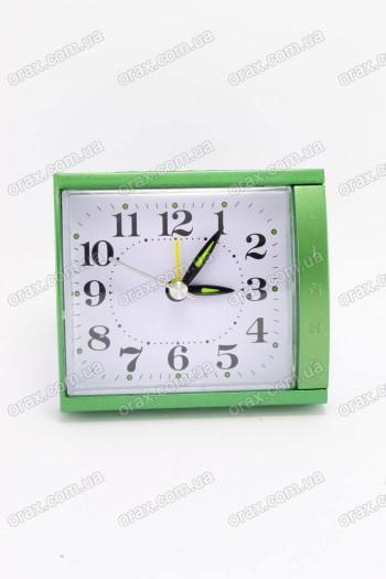 Купить Интерьерные настольные часы  (код: 15815)