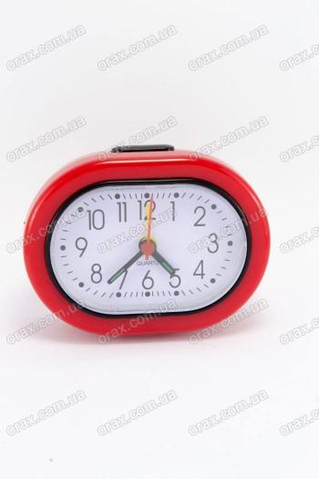Купить Интерьерные настольные часы  (код: 15816)