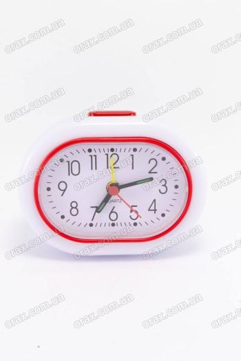 Купить Интерьерные настольные часы  (код: 15817)