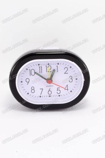 Купить Интерьерные настольные часы  (код: 15818)