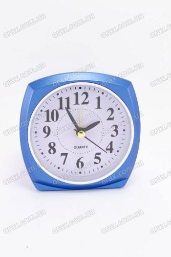 Купить Интерьерные настольные часы  (код: 15819)
