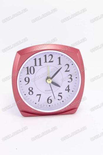 Купить Интерьерные настольные часы  (код: 15821)