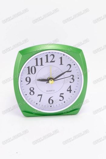 Купить Интерьерные настольные часы  (код: 15822)