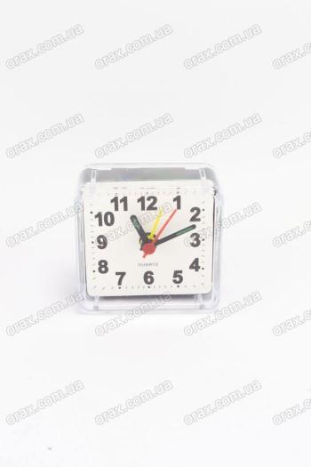 Купить Интерьерные настольные часы  (код: 15823)