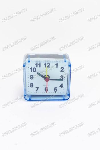 Купить Интерьерные настольные часы  (код: 15824)