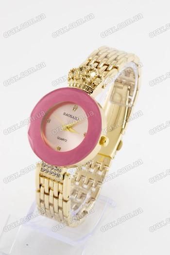 Купить Женские наручные часы Baosaili (код: 15826)