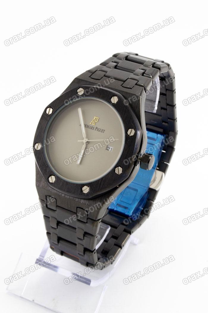 Купить Мужские наручные часы Audemars Piguet (код: 15828)