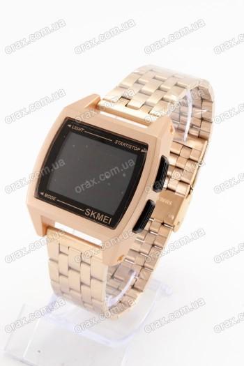 Купить Спортивные наручные часы Skmei (код: 15833)