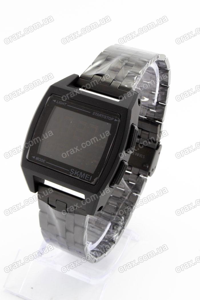 Купить Спортивные наручные часы Skmei (код: 15835)