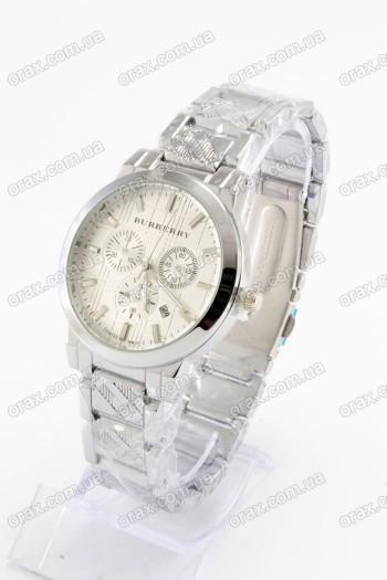 Купить Женские наручные часы Burberry (код: 15836)
