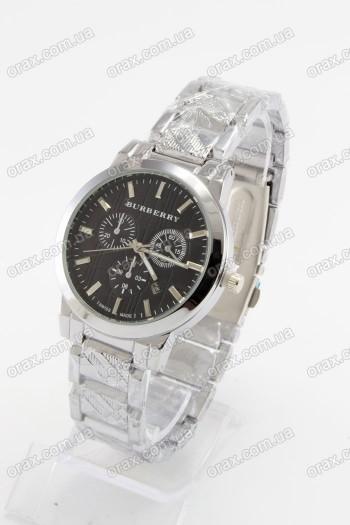 Купить Женские наручные часы Burberry (код: 15838)