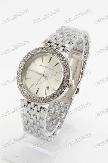 Купить Женские наручные часы Michael Kors (код: 15839)