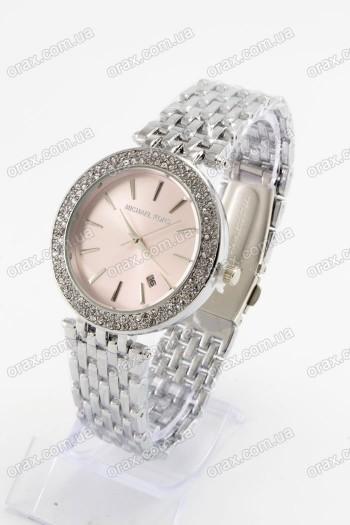Купить Женские наручные часы Michael Kors (код: 15840)