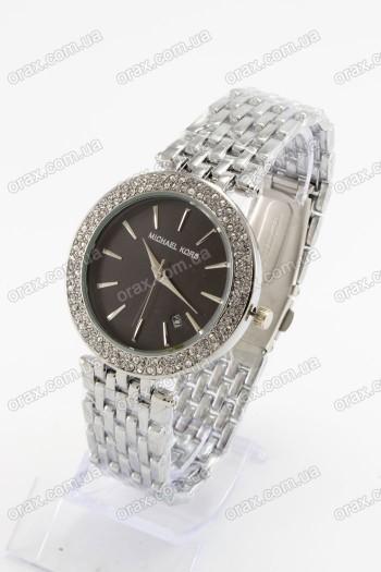 Купить Женские наручные часы Michael Kors (код: 15841)