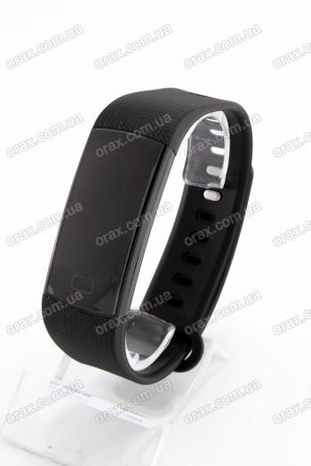 Купить Smart Watch наручные часы Smart I5 (код: 15846)