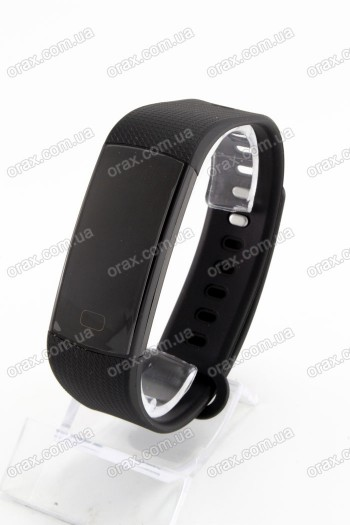 Smart Watch наручные часы Smart I5 (код: 15846)