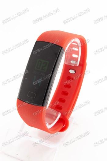 Smart Watch наручные часы Smart I5 (код: 15847)