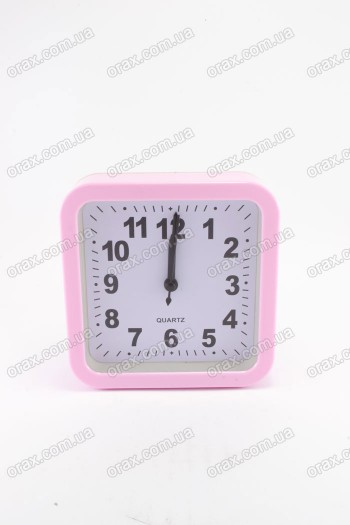 Купить Интерьерные настольные часы  (код: 15856)