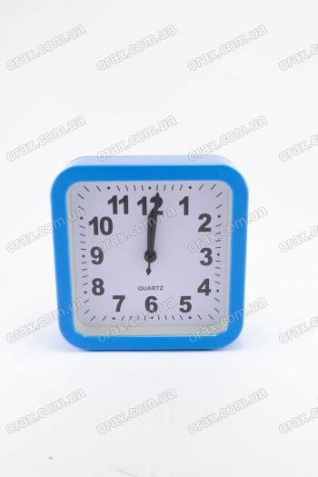 Купить Интерьерные настольные часы  (код: 15857)