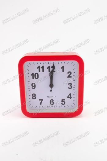 Купить Интерьерные настольные часы  (код: 15858)