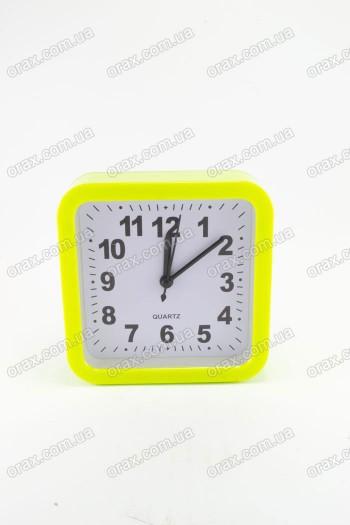 Купить Интерьерные настольные часы  (код: 15859)
