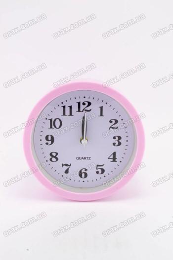 Купить Интерьерные настольные часы  (код: 15860)