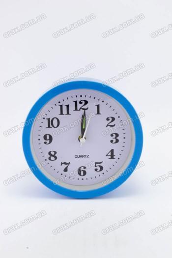 Купить Интерьерные настольные часы  (код: 15861)