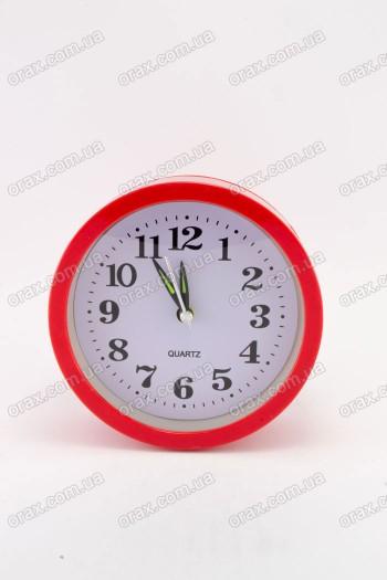 Купить Интерьерные настольные часы  (код: 15862)
