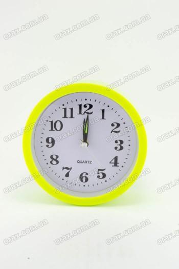 Купить Интерьерные настольные часы  (код: 15863)